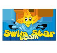 Akademia Pływania Swim Star Team Białystok