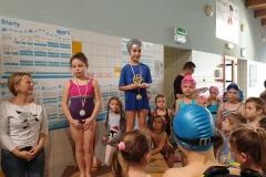 Zawody_w_monkach (25)