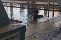 swimstar-nauka-plywania_04