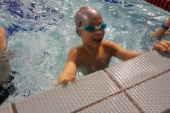 swimstar-nauka-plywania_10