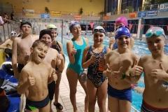 swimstar-nauka-plywania_11