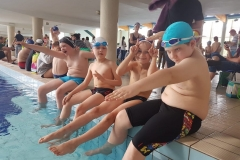 swimstar-nauka-plywania_24