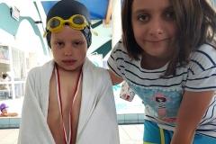 swimstar-nauka-plywania_30