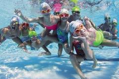 Akademia Pływania Swim Star